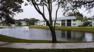 501 Sabal Ridge Circle Palm Beach Gardens FL 33418 House for sale