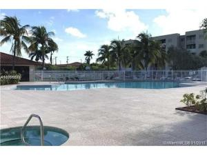 Property for sale at 311 Xanadu Place Jupiter FL 33477 in XANADU BY THE SEA