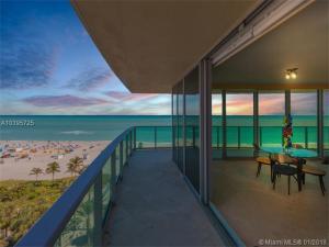 1526 Arabian Drive Loxahatchee FL 33470 House for sale
