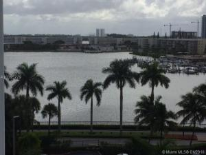 Property for sale at 1036 Us Highway 1 North Palm Beach FL 33408 in MARINA BAY CONDO
