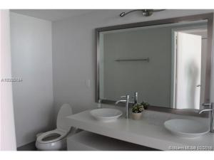 Property for sale at 16069 73rd N Terrace Palm Beach Gardens FL 33418 in Palm Beach Country Estates