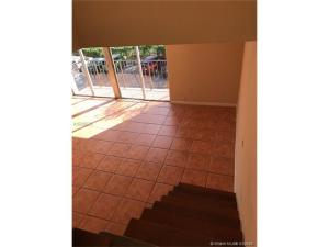 Property for sale at 136 Cypress Cove Jupiter FL 33458 in STONEBRIAR AT MAPLEWOOD