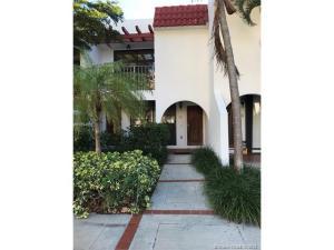 312 Erie Drive Jupiter FL 33458 House for sale
