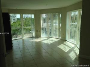 Property for sale at 231 Andalusia Drive Palm Beach Gardens FL 33418 in MIRASOL PAR 20