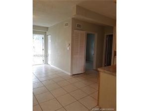 Property for sale at 3971 Schooner Pointe Drive Jupiter FL 33477 in WEST BAY AT JONATHANS LANDING CONDO