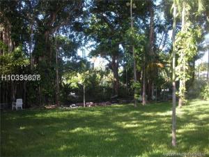 Property for sale at 1478 Sunshine Drive Jupiter FL 33458 in Mallory Creek