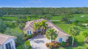 186 Rosalia Court Jupiter FL 33478 House for sale