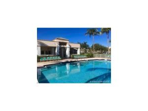 Property for sale at 217 W Circle Jupiter FL 33458 in Brentwood