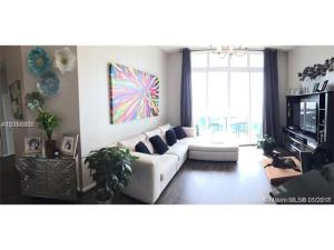 Property for sale at 308 Golfview Road North Palm Beach FL 33408 in WATERWAY WEST CONDOS