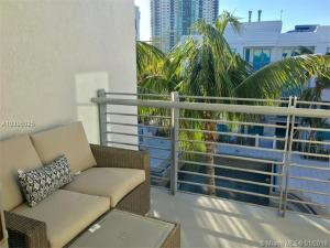 Property for sale at 2810 Grande Parkway Palm Beach Gardens FL 33410 in SAN MATERA THE GARDENS CONDO