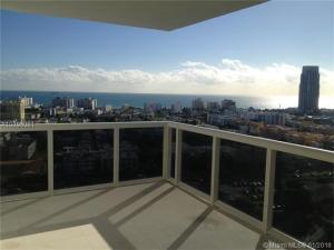 3023 Rockville Lane Royal Palm Beach FL 33411 House for sale