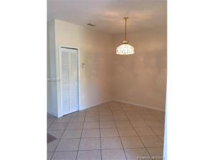 Property for sale at 402 Sea Oats Drive Juno Beach FL 33408 in SEA OATS OF JUNO BEACH CONDO
