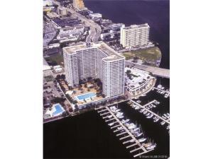 Property for sale at 1196 Turnbridge Drive Jupiter FL 33458 in WINDSOR PARK AT ABACOA PL NO 3