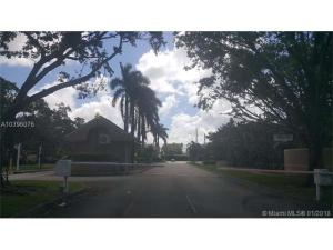 Property for sale at 110 Legendary Circle Palm Beach Gardens FL 33418 in Legends Condos