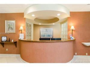 Property for sale at 300 N Highway A1a Jupiter FL 33477 in OCEAN PARKS CONDO