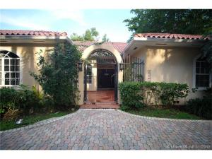 950 Orchid Drive Royal Palm Beach FL 33411 House for sale
