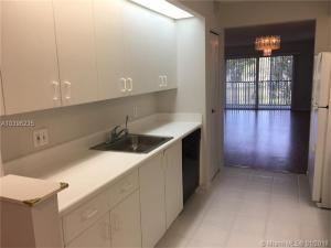 Property for sale at 1542 Jupiter Cove Drive Jupiter FL 33469 in JUPITER COVE CONDO