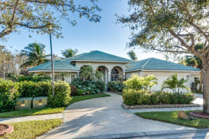 235 Cypress Trace Royal Palm Beach FL 33411 House for sale