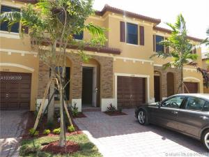 100 Ocean Trail Way Jupiter FL 33477 House for sale
