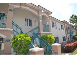 300 N Highway A1a Jupiter FL 33477 House for sale
