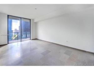 2160 Bellcrest Circle Royal Palm Beach FL 33411 House for sale
