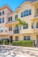 2473 San Pietro Circle Palm Beach Gardens FL 33410 House for sale