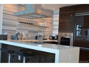 Property for sale at 900 Ocean Drive Juno Beach FL 33408 in JUNO BY THE SEA THE SURF