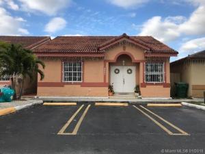 16280 E Aquaduct Drive Loxahatchee FL 33470 House for sale