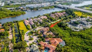 Property for sale at 360 Fishermans Way Jupiter FL 33477 in Waters Edge Estates