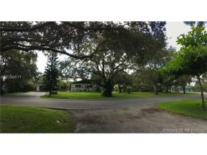 11016 Legacy Drive Palm Beach Gardens FL 33410 House for sale