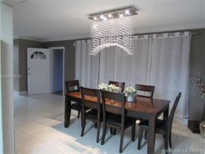 5 Cuillan Circle Palm Beach Gardens FL 33418 House for sale