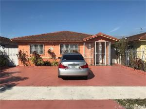 1550 S 42nd Circle Vero Beach FL 32967 House for sale