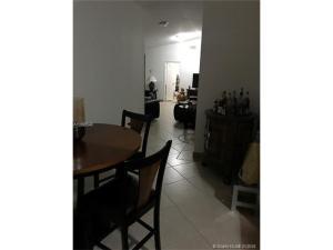 Property for sale at 1550 S 42nd Circle Vero Beach FL 32967 in LAGUNA OF VERO BEACH