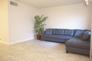 Property for sale at 419 Us -1 105 North Palm Beach FL 33408 in Village Garden Condo Apts