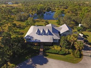 3094 SE Ranch Acres Circle Jupiter FL 33478 House for sale