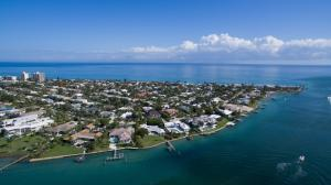 116 Lighthouse Drive Jupiter FL 33469 House for sale