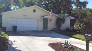 2030 S Waterway Drive North Palm Beach FL 33408 House for sale