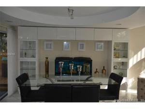 Property for sale at 3800 N Ocean Drive Riviera Beach FL 33404 in RESORT AT SINGER ISLAND HOTEL CONDO