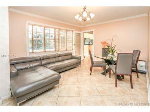 Property for sale at 2803 Sarento Place Palm Beach Gardens FL 33410 in SAN MATERA THE GARDENS CONDO