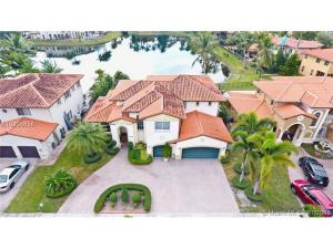 417 Harbour Road North Palm Beach FL 33408 House for sale