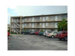 13315 Cross Pointe Drive Palm Beach Gardens FL 33418 House for sale