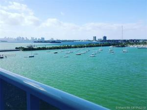 Property for sale at 3610 Gardens Parkway Palm Beach Gardens FL 33410 in LANDMARK AT THE GARDENS CONDO
