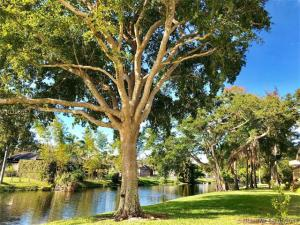 12137 Aviles Circle Palm Beach Gardens FL 33418 House for sale