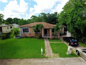 283 Caravelle Drive Jupiter FL 33458 House for sale