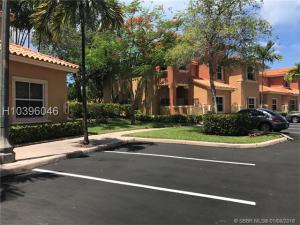 Property for sale at 374 Golfview Road North Palm Beach FL 33408 in EVERGLADES OF NORTH PALM BEACH