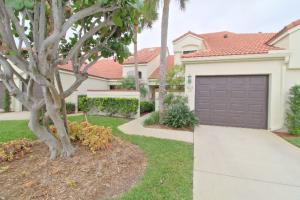 503 Sea Oats Drive Juno Beach FL 33408 House for sale