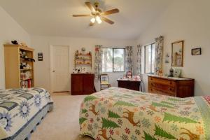 Property for sale at 503 Sea Oats Drive Juno Beach FL 33408 in SEA OATS OF JUNO BEACH CONDO