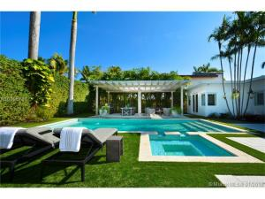 390 Prestwick Circle Palm Beach Gardens FL 33418 House for sale