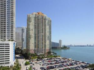 1025 Bedford Avenue Palm Beach Gardens FL 33403 House for sale