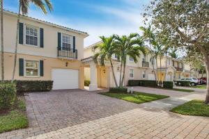 463 Capistrano Drive Palm Beach Gardens FL 33410 House for sale